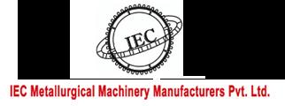 IEC Machines